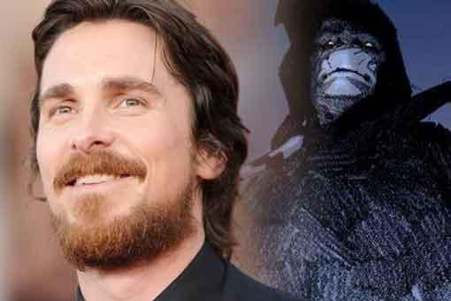 Christian Bale podría interpretar a un villano cósmico de Marvel