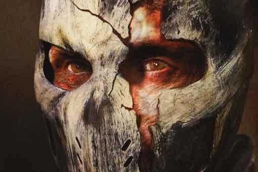 Un gran villano podría regresar a las películas de Marvel