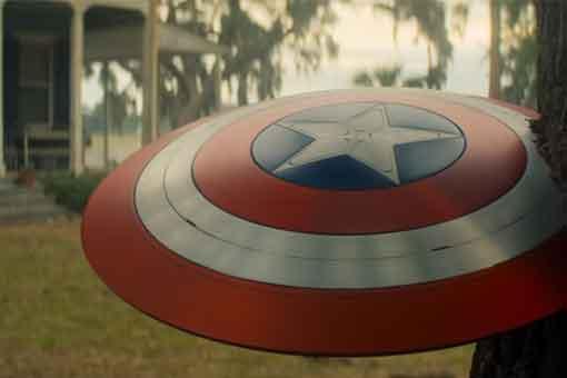 Primeras imágenes de Loki, WandaVision y Falcon and Winter Soldier