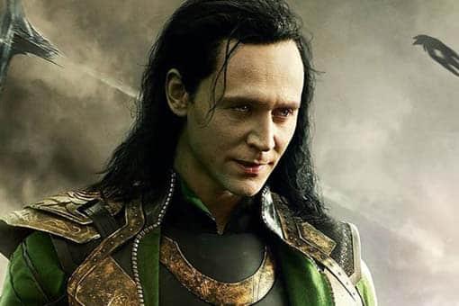 Loki: La serie de Marvel suma a una nueva actriz a su elenco