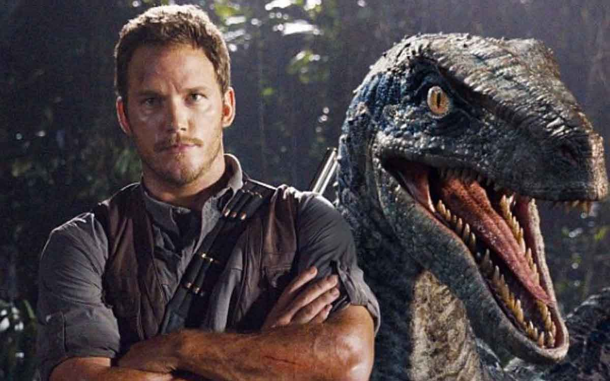 Jurassic World 3: ¿Participarán más personajes de Jurassic Park?