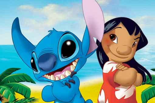 El director de Lilo y Stitch (2002) está preocupado por el remake de acción real