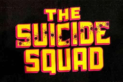 mensaje james gunn escuadrón suicida