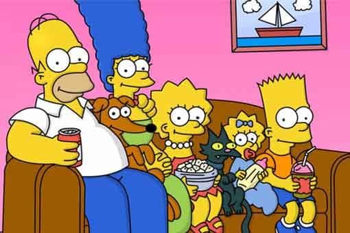 Los Simpson: la nueva película no sería una secuela, en el caso de hacerse