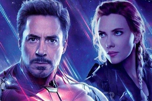 Marvel podría revivir a personajes muertos en la Fase 4