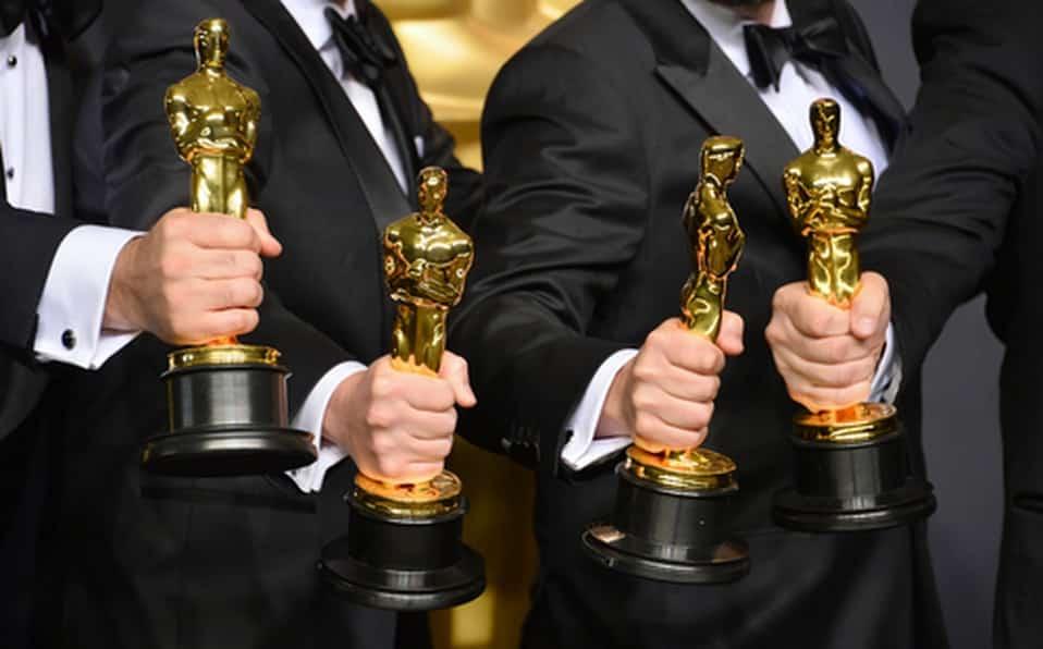 Premios Oscar 2020: dónde y cuándo verlo