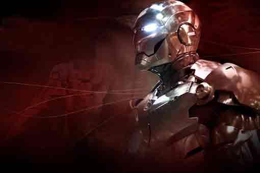 Marvel revela algo muy oscuro sobre los padres de Tony Stark