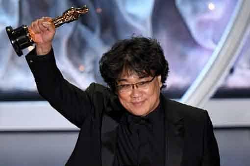 Otras grandes películas de Bong Joon-Ho, director de Parásitos