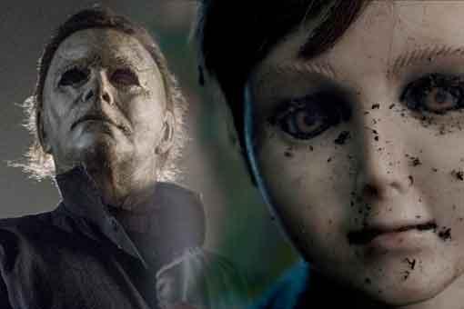 Las mejores películas de terror de 2020 - Cinemascomics.com