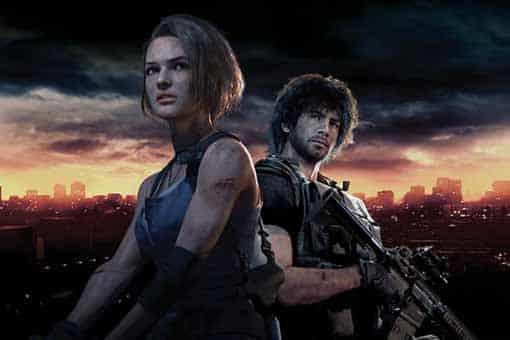 Resident Evil: ¿Se filtró la sinopsis de la serie de Netflix?