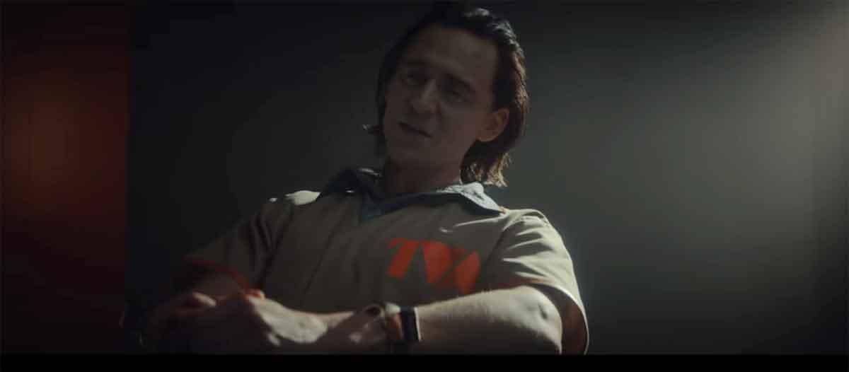 La serie de Loki podría introducir a Deadpool a las películas de Marvel