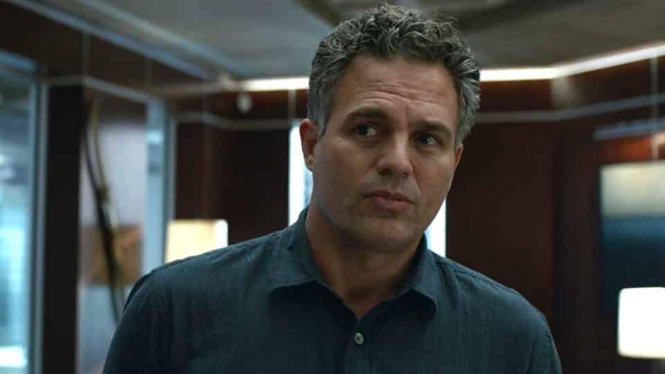 She-Hulk: Mark Ruffalo podría regresar como Bruce Banner