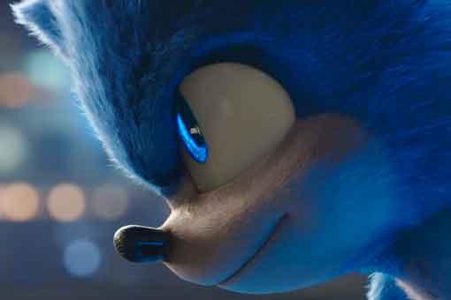 ¿Tiene Sonic, la película escena post-créditos?