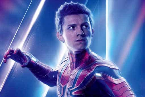 "Spider-Man 3: Tom Holland asegura que esta vez sabe ""todo"" sobre la cinta"