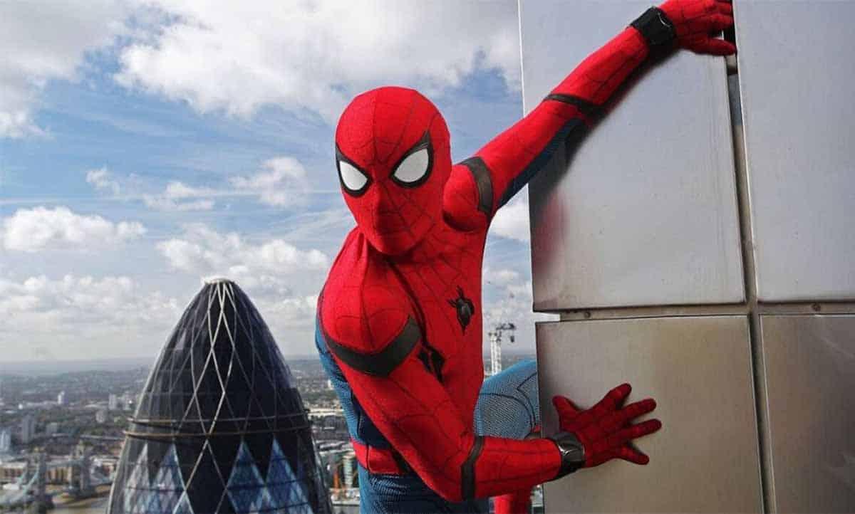 Spider-Man: Sony y Disney avanzan en un posible nuevo acuerdo