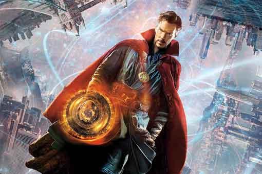 Teoría Marvel: Doctor Strange 2 cambiará el futuro de las películas
