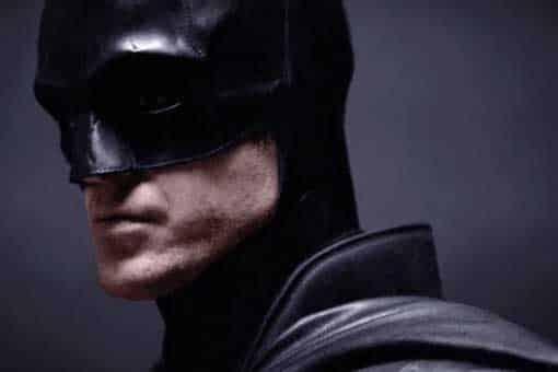 The Batman: Un anuncio de casting da esperanzas de que aparezca Robin