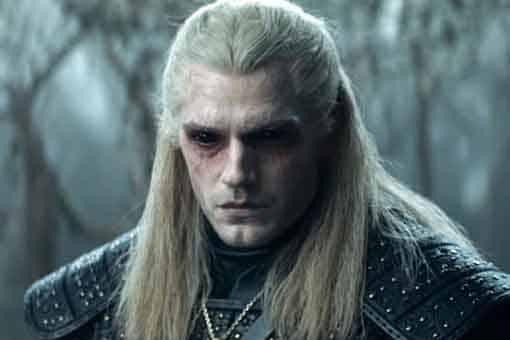 The Witcher continúa siendo la serie más exitosa del momento