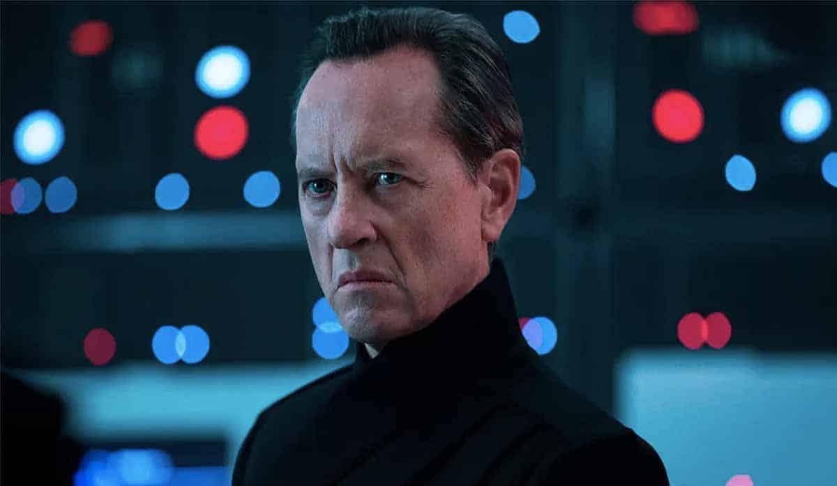 Loki: Richard E. Grant podría sumar al reparto como Kang el Conquistador