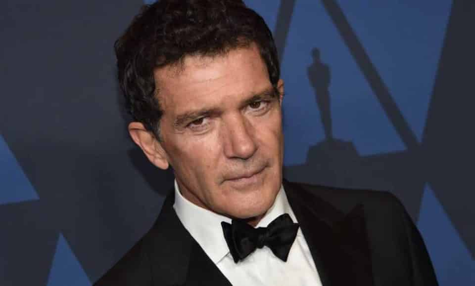 Indiana Jones 5 suma a otra gran estrella de Hollywood a su reparto
