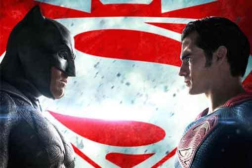 batman v superman zack snyder pesadilla