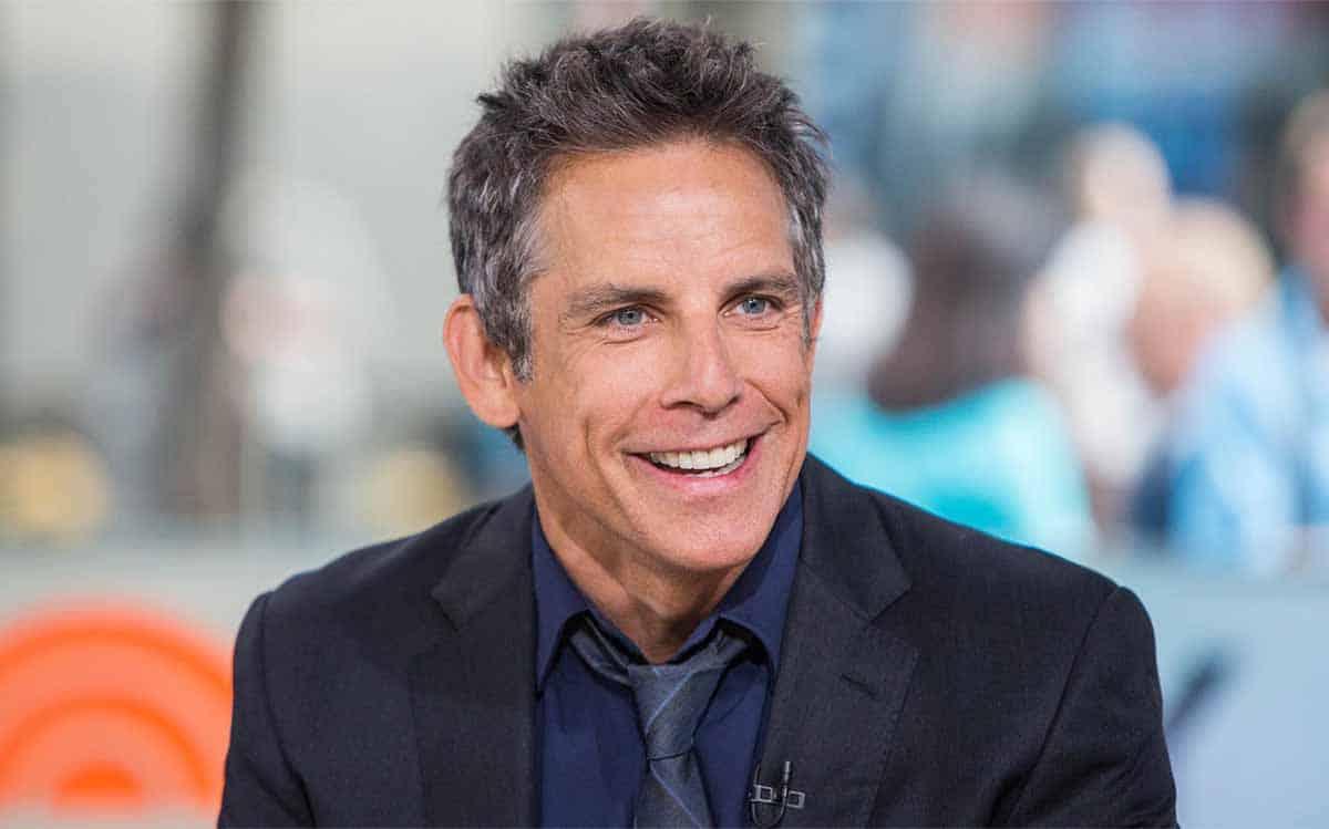 Fast & Furious 9: Ben Stiller podría estar rodando nuevas escenas