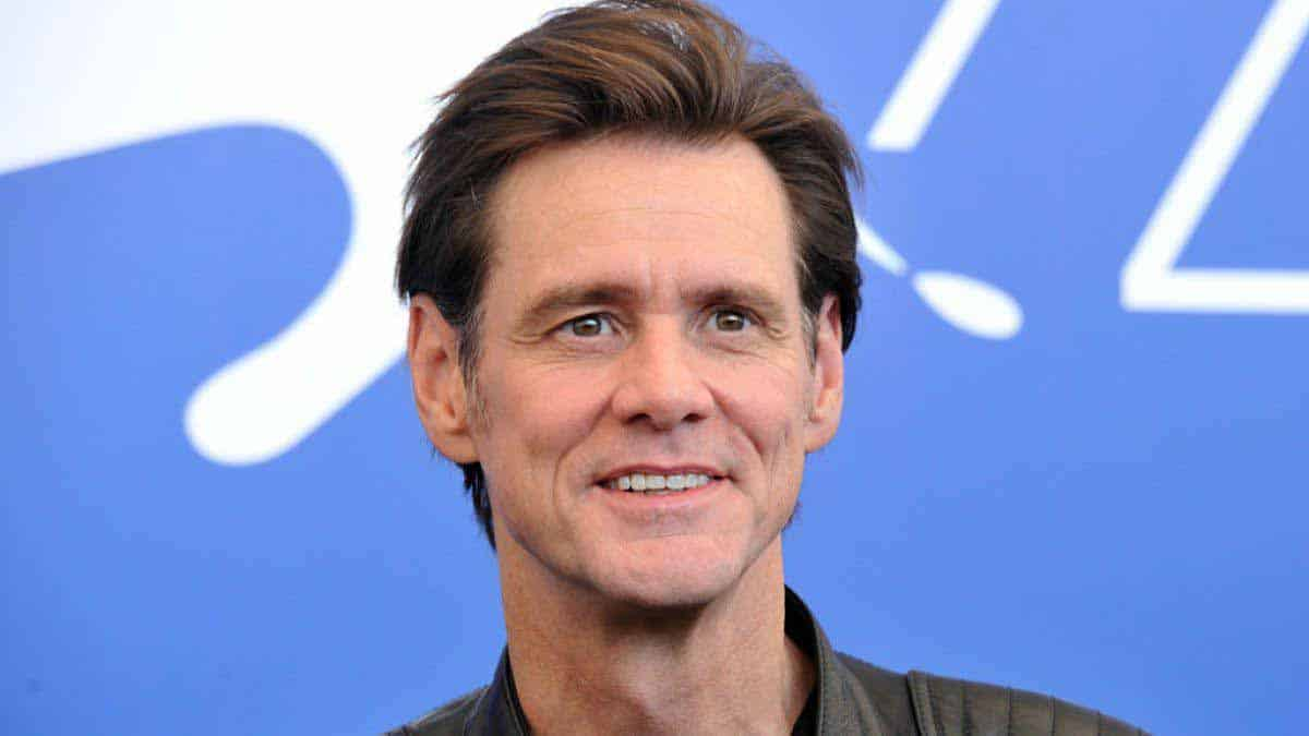 Jim Carrey podría interpretar a un famoso villano en el UCM