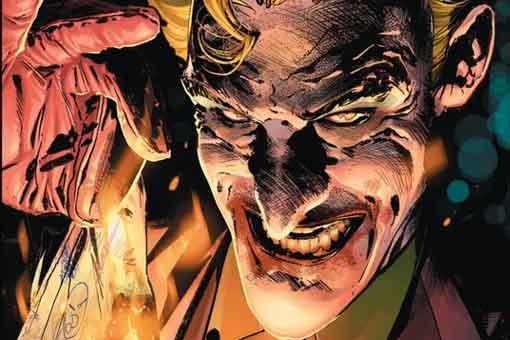 joker pacto diablo
