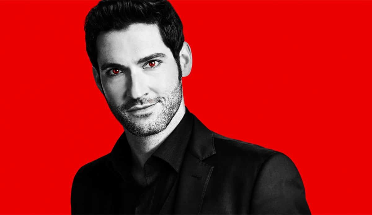 Lucifer: Tom Ellis firmó un acuerdo para volver en la sexta temporada