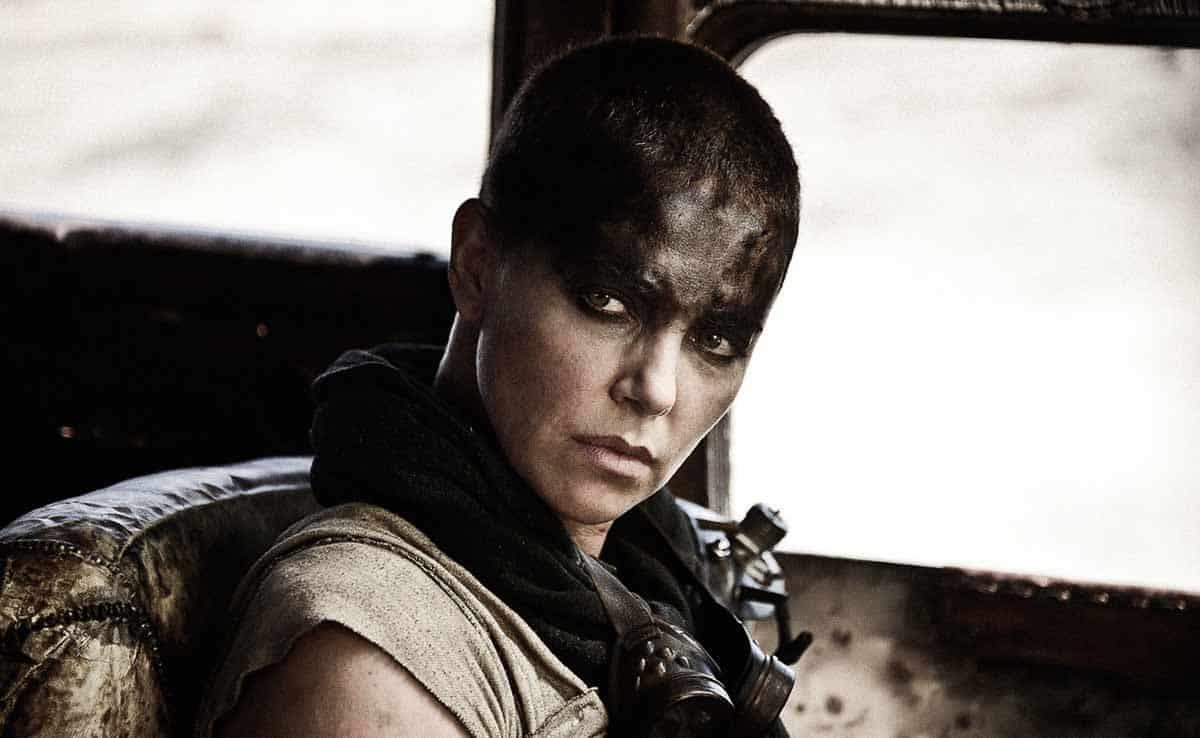 Mad Max: Richard Madden y Jodie Comer podrían protagonizar la precuela de Furiosa