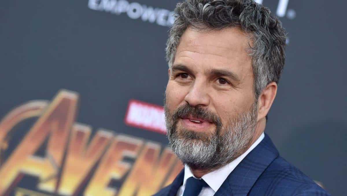 She-Hulk: Mark Ruffalo confirmó negociaciones para aparecer en la serie
