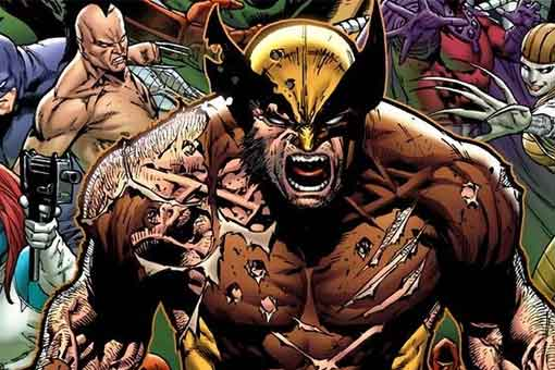 Marvel trae de vuelta a un villano clásico con un rol diferente