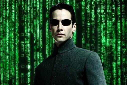 Matrix 4: Se filtraron impresionantes videos del rodaje