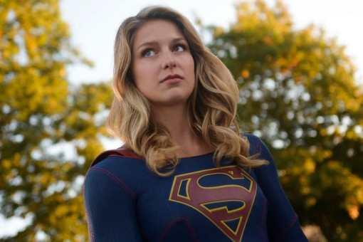Top 10 mujeres más poderosas del cine y el comic