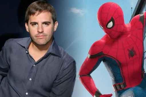 Confirman una nueva película de Spider-Man del guionista Roberto Orci