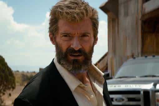 Ryan Reynolds le rindió un homenaje gracioso a Logan