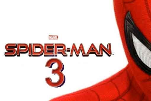 spider-man 3 locura