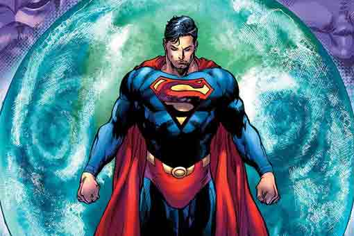 superman peor defecto