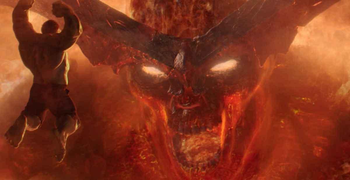 Los 5 villanos del Universo Cinematográfico de Marvel más poderosos