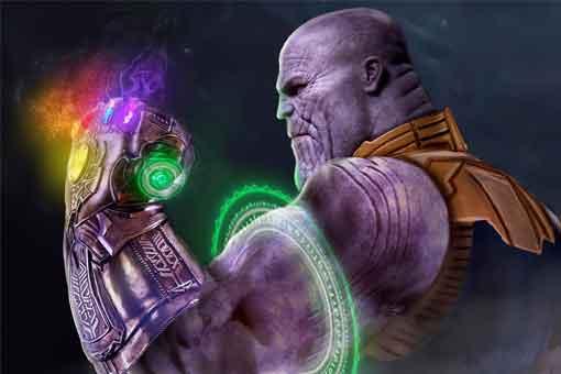 """Teoría Marvel: Papel de cada Gema del Infinito en el """"chasquido"""" de Thanos"""