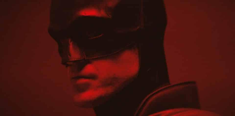 The Batman y Matrix 4 retrasarían sus fechas de estreno