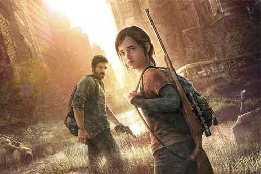El videojuego The Last of Us tendrá una serie en HBO