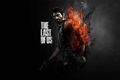 Motivo por el que The Last of Us será una serie y no una película