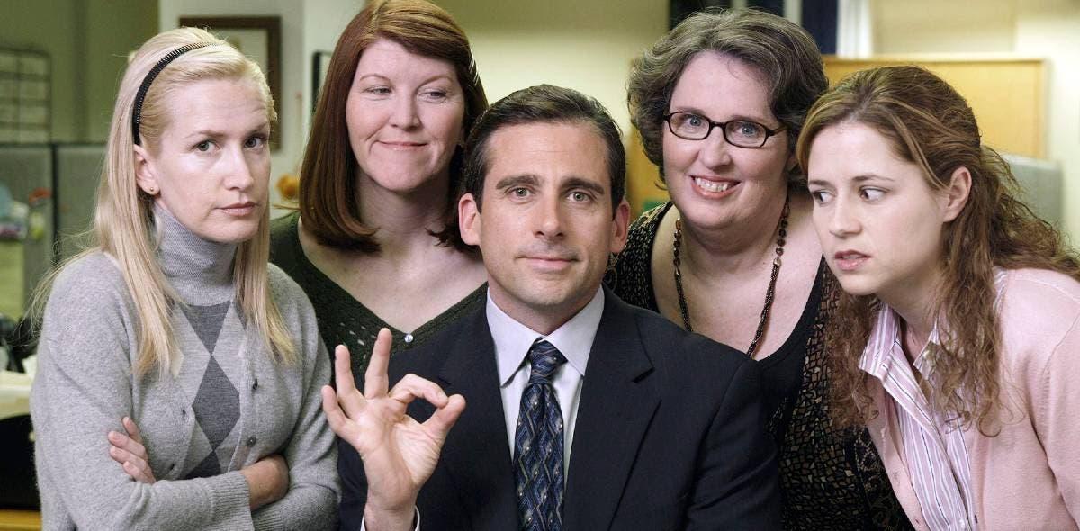 Crítica de The Office: la serie que se convirtió en un hito de la comedia