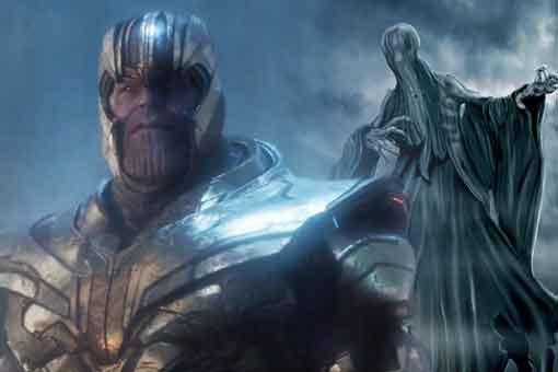 Vengadores: Endgame eliminó un momento terrorífico para los niños