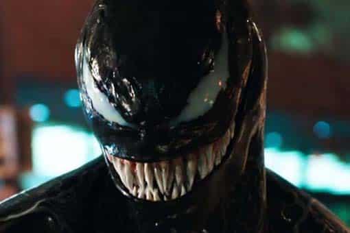 Por el momento, Venom 2 mantiene su fecha de estreno en 2020