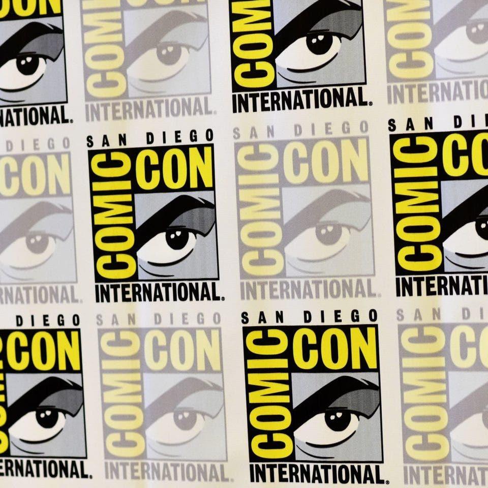 La Comic-Con de San Diego oficialmente cancelada por el COVID-19