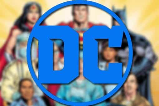 DC Comics felicita a los verdaderos héroes de la pademia del Coronavirus