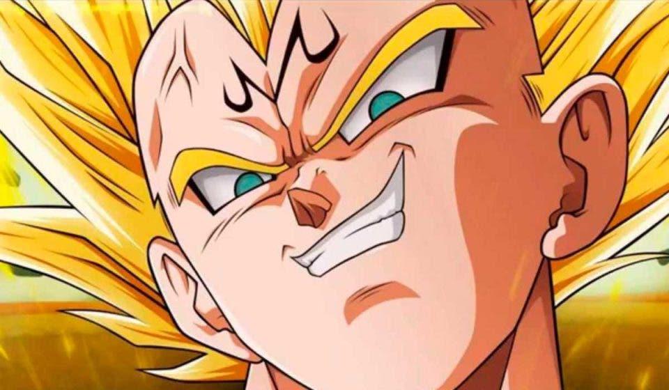 Dragon Ball Z: Más detalles sobre la posible serie live-action