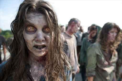 Fede Alvarez hará una película de terror sobre una pandemia zombie